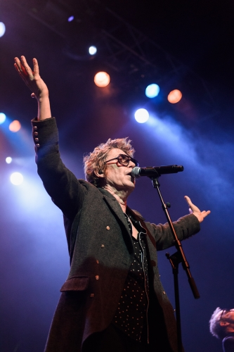 The-Psychedelic-Furs-013-333x500.jpg