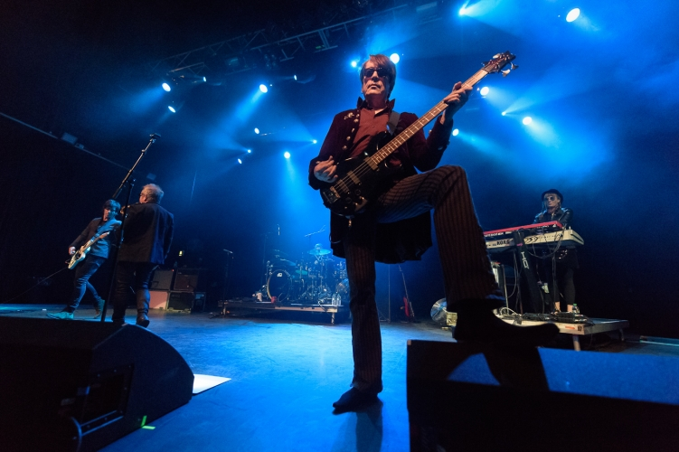 The-Psychedelic-Furs-015-751x500.jpg