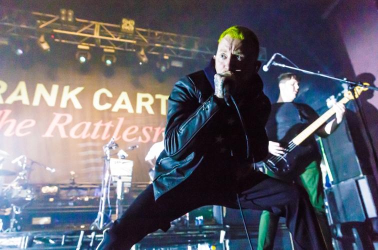 Frank-Carter-and-the-Rattlesnakes-FOTF-756x500.jpg