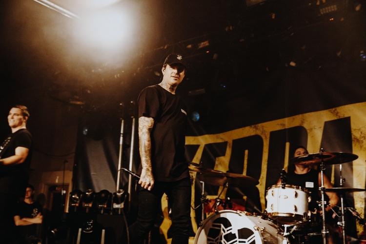 Kerrang-Tour-FOTF-11-750x500.jpg