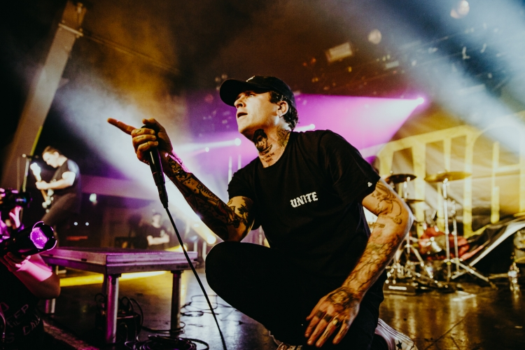 Kerrang-Tour-FOTF-12-750x500.jpg