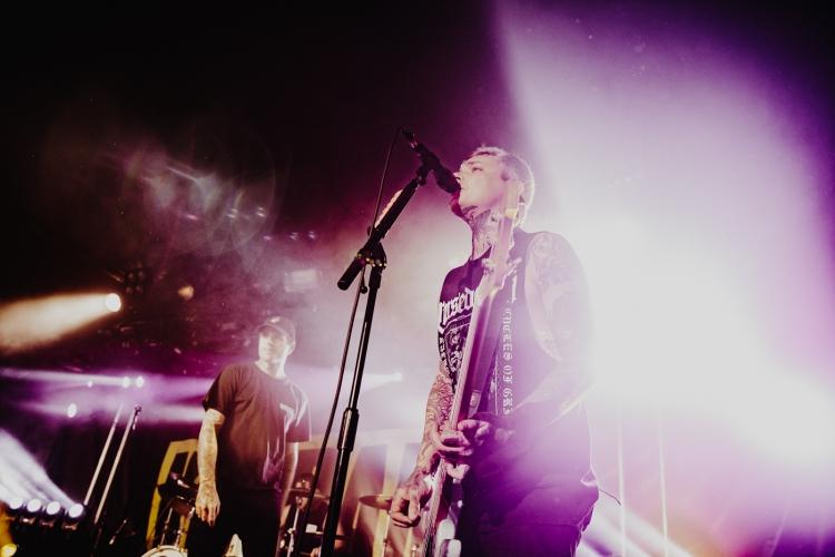 Kerrang-Tour-FOTF-18-750x500.jpg