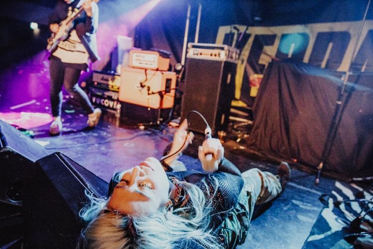 Kerrang-Tour-FOTF-2-750x500.jpg