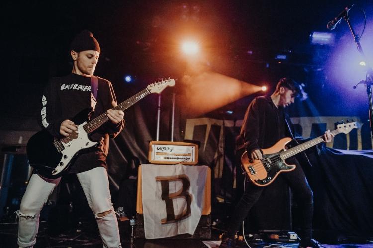 Kerrang-Tour-FOTF-4-750x500.jpg