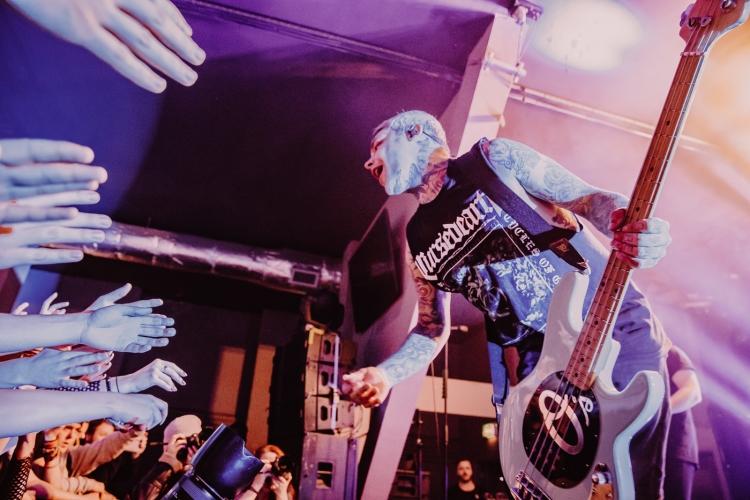 Kerrang-Tour-FOTF-7-750x500.jpg