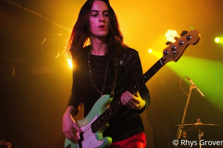 bass-1-750x500.jpg