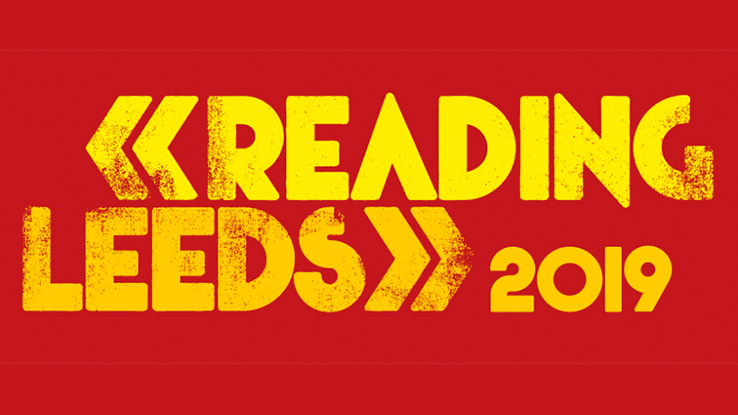 Reading and Leeds Festival Annouce Transgressive Late Night Takeover