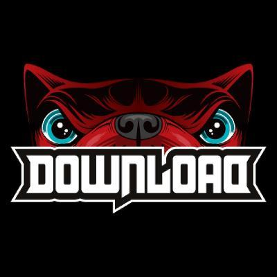 Download Festival Just Made A Huge Line-Up Update