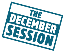 LIVE GUIDE: The December Sessions
