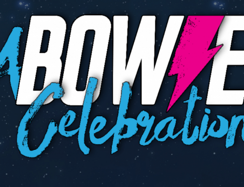 WIN: A Bowie Celebration Tickets – Manchester & London