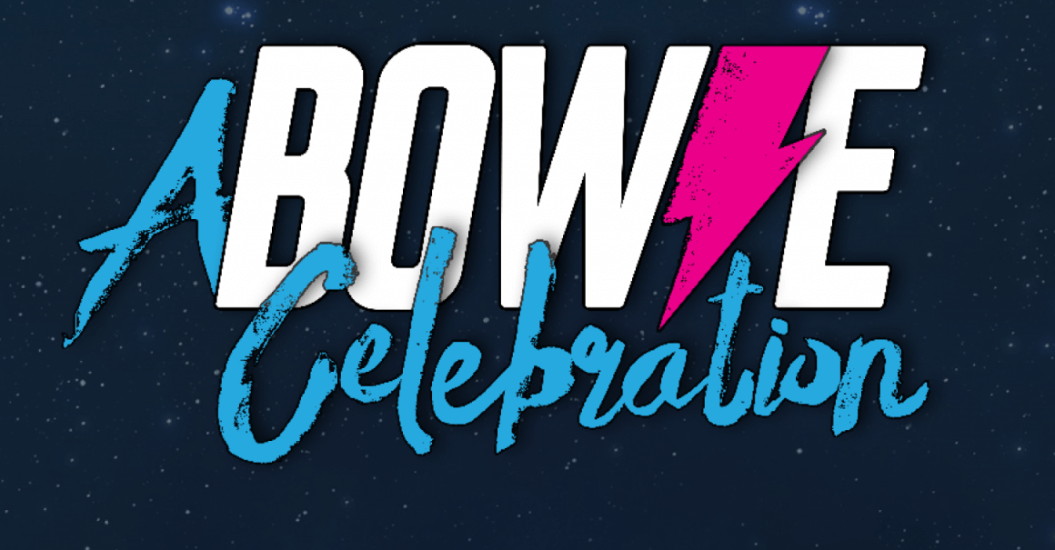 A Bowie Celebration Tickets