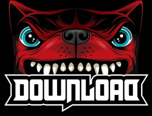Big Changes For Download Festival 2020