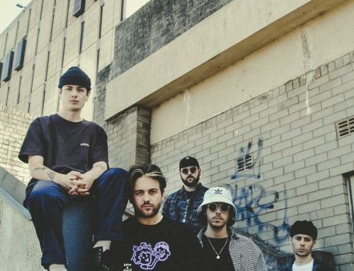 Boston Manor Announce Live Streamed Blackpool Tower Show