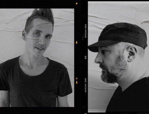 Electric Century Release New Single Ahead of Sophmore Album