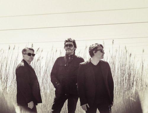 Manic Street Preachers Announce New Tour Dates